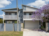 19 Oakland Avenue Redland Bay, QLD 4165