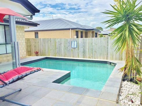 28 Pressland Street Carseldine, QLD 4034
