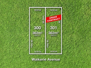 33 Waikerie Avenue Hope Valley , SA, 5090