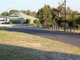 39 Kwenda Loop Capel, WA 6271