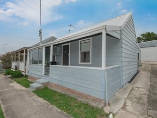 3 Devon Street Wallsend , NSW, 2287