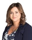 Emma Allan