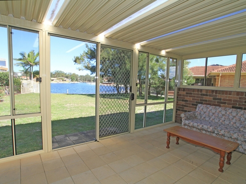 2 Whimbrel Drive Sussex Inlet, NSW 2540