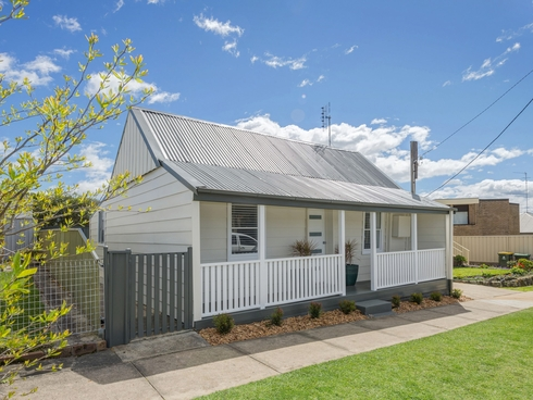14 Brown Street Wallsend, NSW 2287