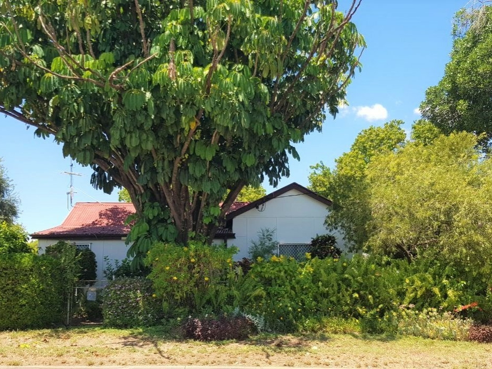 86 Miles Street Mount Isa, QLD 4825