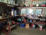 51 Generoi Street Pallamallawa, NSW 2399