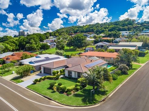 68 Hutley Drive Lennox Head, NSW 2478