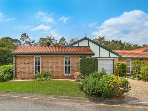 20/14 Sovereign Place Boondall, QLD 4034
