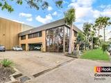 Riverstone, NSW 2765