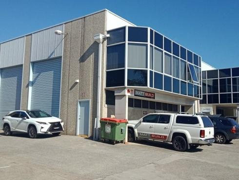 Unit 11/10 Yalgar Road Kirrawee, NSW 2232