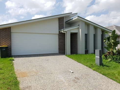 18 Kello Court Caboolture, QLD 4510
