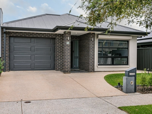 10 Kuya Circuit Largs North, SA 5016