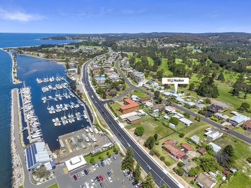 20 Golf Links Drive Batemans Bay, NSW 2536