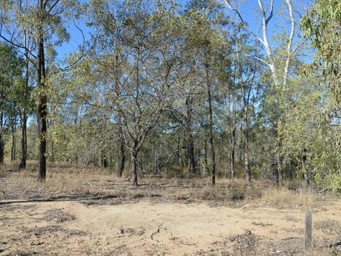 139-141 Campbell Drive Kooralbyn, QLD 4285