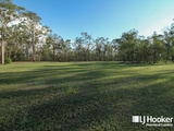 39 Waddington Parade Forest Hill, QLD 4342
