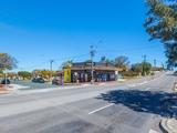 27 Green Street Mount Hawthorn, WA 6016
