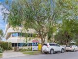 Level 2/7 Ventnor Avenue West Perth, WA 6005