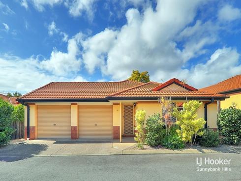 10/37 Landseer Street Sunnybank Hills, QLD 4109