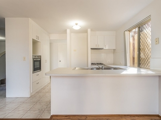 Unit 1/15 Clydesdale Street Burswood , WA, 6100