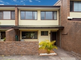 17/12 Parker Avenue Surf Beach, NSW 2536