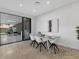 37B Liberty Street Belmore, NSW 2192
