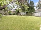6 Consul Road Brookvale, NSW 2100
