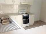 2/29 Muscat Avenue Berri, SA 5343