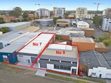 9 James Street Hornsby, NSW 2077