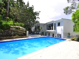 8 Maytone Ave Killara, NSW 2071