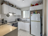 1/21 Fosbery Street Windsor, QLD 4030