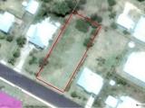 85 Porter Street Gayndah, QLD 4625