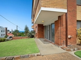 1/7 Tyrrell Street The Hill, NSW 2300