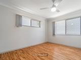 15 Woodview Street Browns Plains, QLD 4118