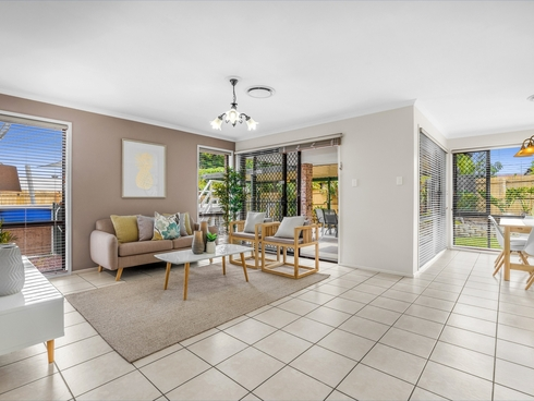 28 Inverary Place Parkinson, QLD 4115