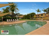 67/6 Harbour View Court Cleveland, QLD 4163