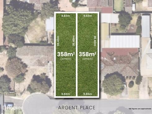 5A Argent Place Payneham, SA 5070