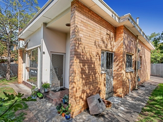 1/5 Owen Street Plympton , SA, 5038