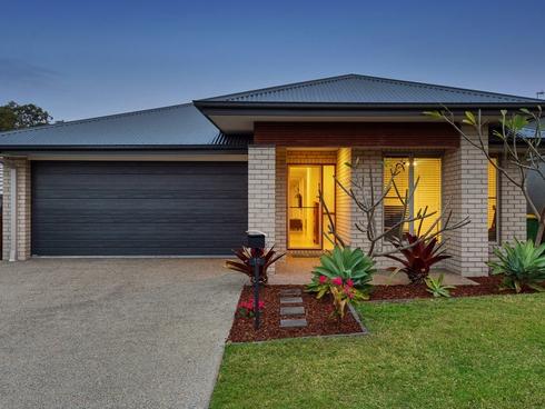 10 Summerhill Crescent Ormeau Hills, QLD 4208