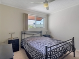 11/7-9 Robert Street Labrador, QLD 4215