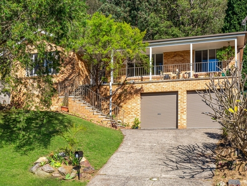 25 Beveridge Drive Green Point, NSW 2251