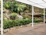 11 Dakara Close Pymble, NSW 2073