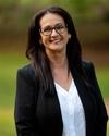 Priscilla Muscat