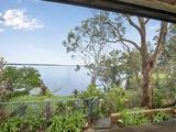36 Buff Point Avenue Buff Point, NSW 2262