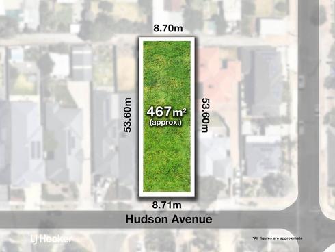 28b Hudson Avenue Rostrevor, SA 5073