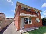 1/1 Eighth Avenue Campsie, NSW 2194