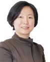 Polly Pang