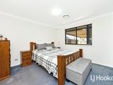 3/5 Strickland Street Bass Hill, NSW 2197