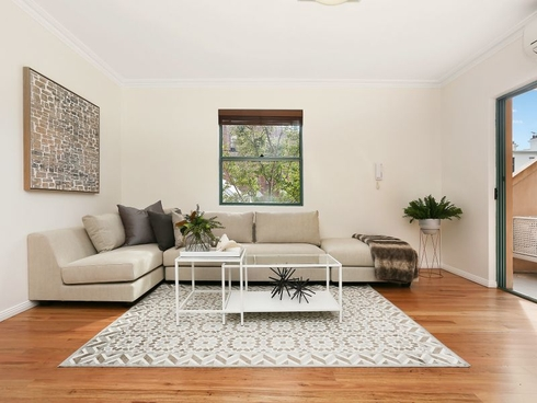 2-206 Alison Road Randwick, NSW 2031
