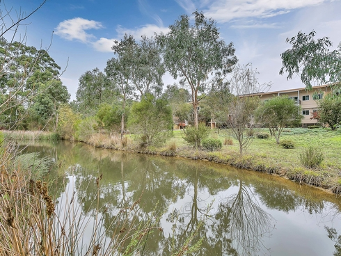 88 Cricklewood Road Heathfield, SA 5153
