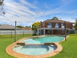 20 Swindon Close Lake Haven, NSW 2263